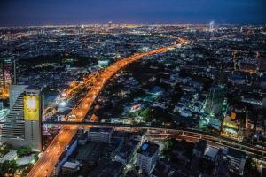 Фото город Бангкок, Таиланд (308978739)