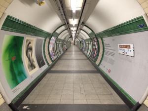 Фото город Лондон, Великобритания (530869855)