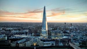 Фото город Лондон, Великобритания (1335971353)