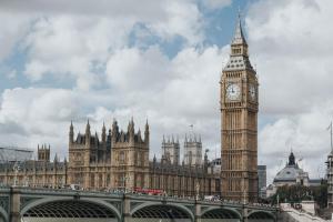 Фото город Лондон, Великобритания (2145631850)
