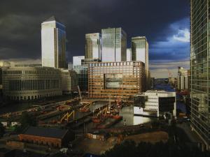 Фото город Лондон, Великобритания (1325725636)