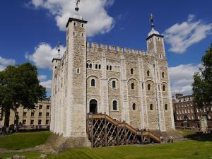 Фото город Лондон, Великобритания (579067467)