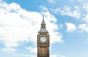 Фото город Лондон, Великобритания (49438105)