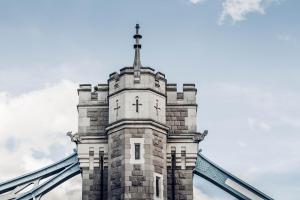 Фото город Лондон, Великобритания (668419126)