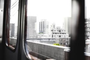 Фото город Осака, Япония (1969110118)