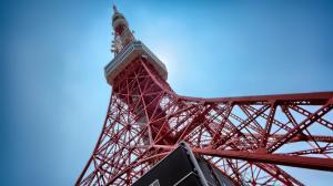 Фото город Токио, Япония (1006929883)