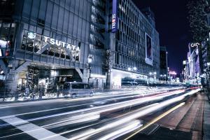 Фото город Токио, Япония (2094242658)