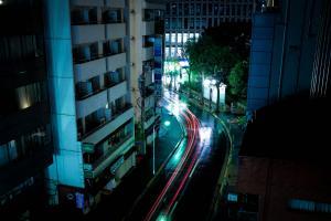 Фото город Токио, Япония (2054506953)