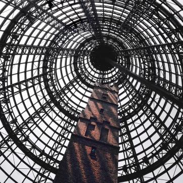 Фото город Мельбурн, Австралия (1362451128)