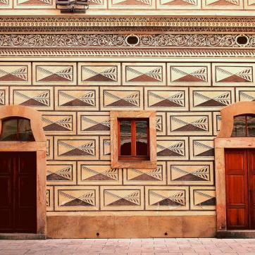 Фото город Прага, Чехия (606904458)