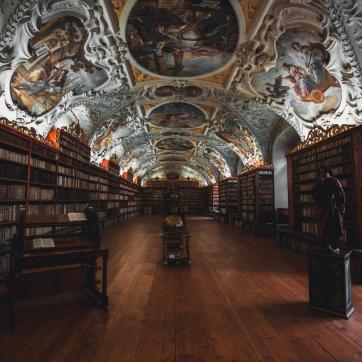Фото город Прага, Чехия (852758277)