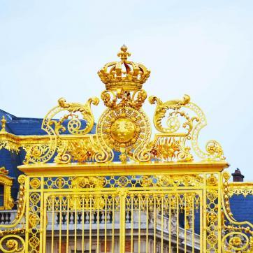 Фото город Париж, Франция (809379468)