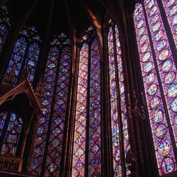 Фото город Париж, Франция (1650511181)