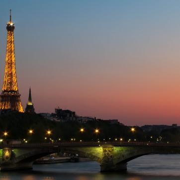 Фото город Париж, Франция (1932753456)