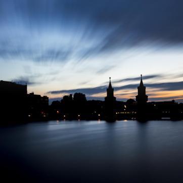 Фото город Берлин, Германия (1275424693)