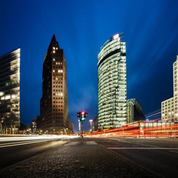 Фото город Берлин, Германия (1627537617)