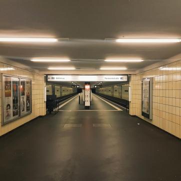 Фото город Берлин, Германия (399377672)