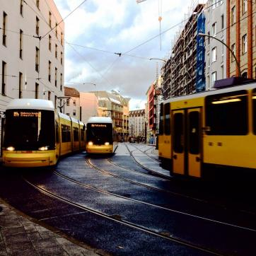 Фото город Берлин, Германия (426188334)