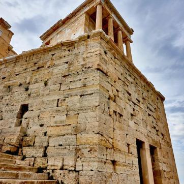 Фото город Афины, Греция (1054598737)