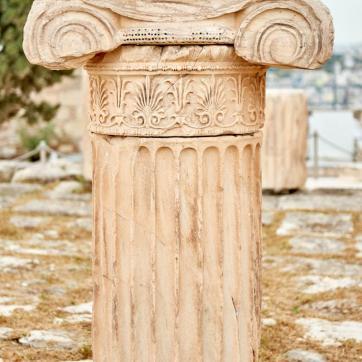 Фото город Афины, Греция (1598890987)