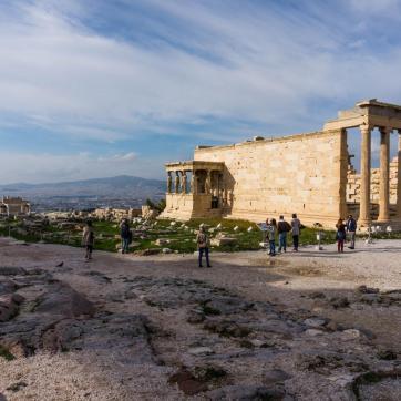 Фото город Афины, Греция (353801783)