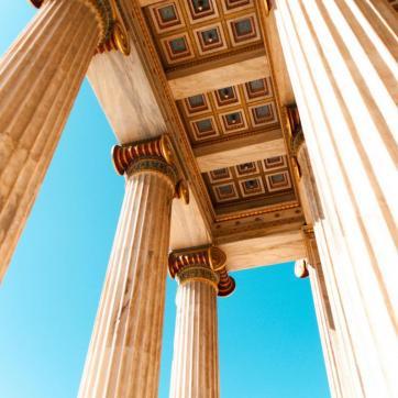 Фото город Афины, Греция (366849741)