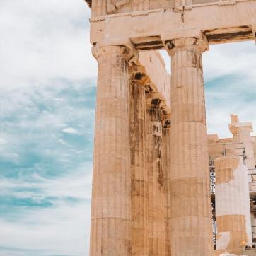Фото город Афины, Греция (2073025334)