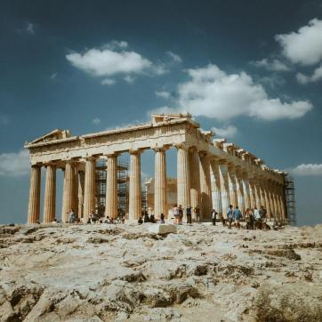 Фото город Афины, Греция (2011098477)
