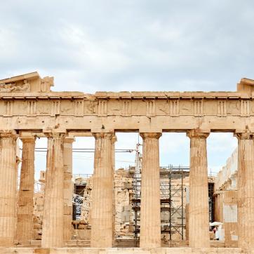 Фото город Афины, Греция (526828507)