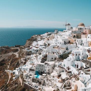 Фото город Афины, Греция (2106517028)