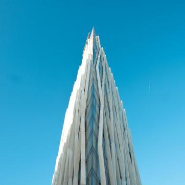 Фото город Барселона, Испания (865521528)