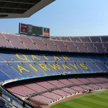 Фото город Барселона, Испания (522996936)