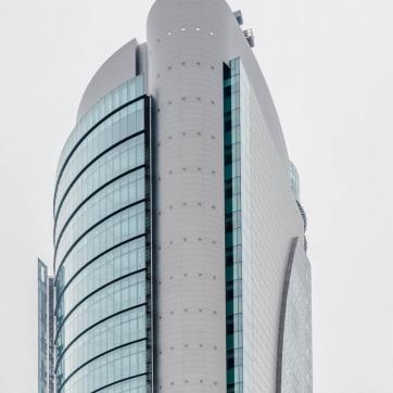 Фото город Мадрид, Испания (1167836758)