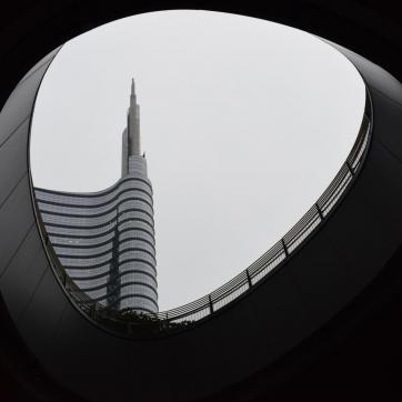 Фото город Милан, Италия (1693860368)