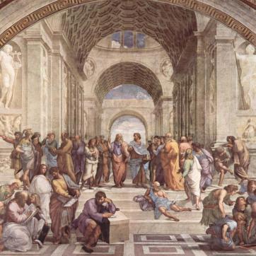 Фото город Рим, Италия (60033735)