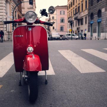 Фото город Рим, Италия (1222715832)