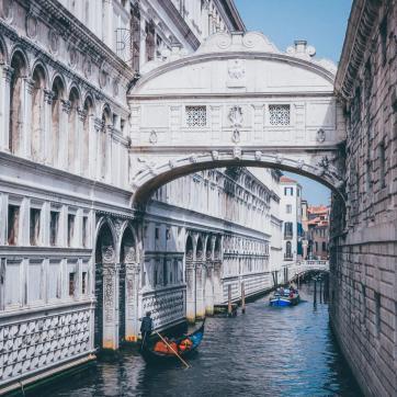 Фото город Венеция, Италия (1924257332)