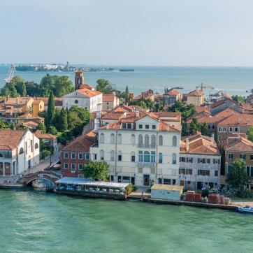Фото город Венеция, Италия (1869342497)