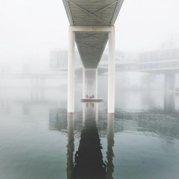 Фото город Торонто, Канада (225226987)