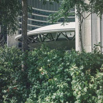 Фото город Торонто, Канада (1340779286)
