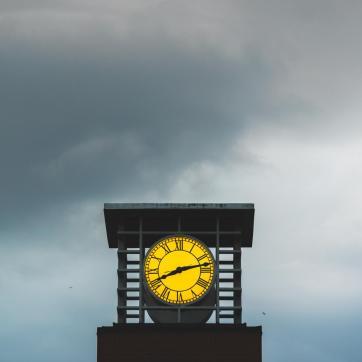 Фото город Ванкувер, Канада (307570084)