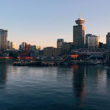 Фото город Ванкувер, Канада (2057679331)
