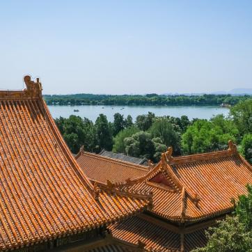 Фото город Пекин, Китай (61458534)