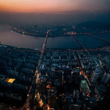 Фото город Сеул, Республика Корея (494959254)