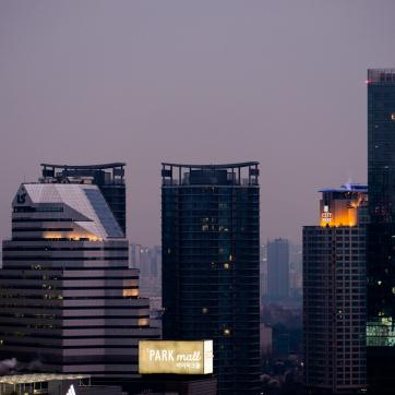 Фото город Сеул, Республика Корея (1547441592)
