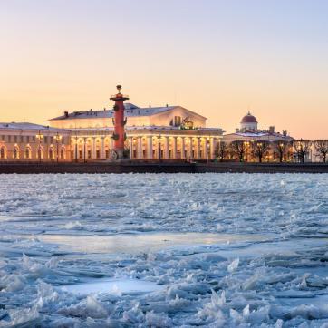 Фото город Санкт-Петербург, Россия (566557236)