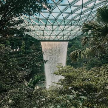Фото город Сингапур, Сингапур (719414733)