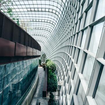 Фото город Сингапур, Сингапур (1220522817)