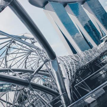 Фото город Сингапур, Сингапур (1605011879)