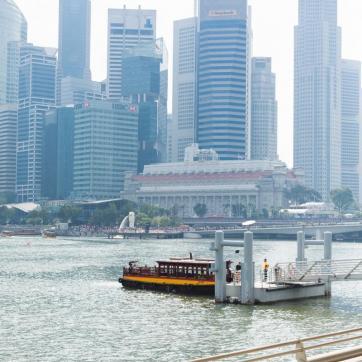 Фото город Сингапур, Сингапур (1344953717)
